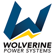 Wolverine Power Systems - The Generator Experts serving all of Michigan for industrial, commercial and residential generators, generator service, maintenance and repair, generator parts and generator rentals.