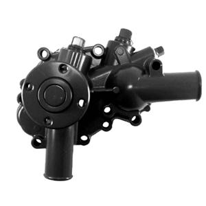 generac-industrial-parts-11