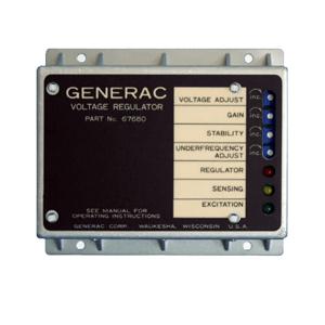 generac-industrial-parts-3