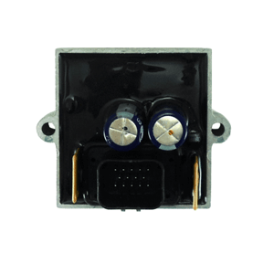 generac-industrial-parts-9