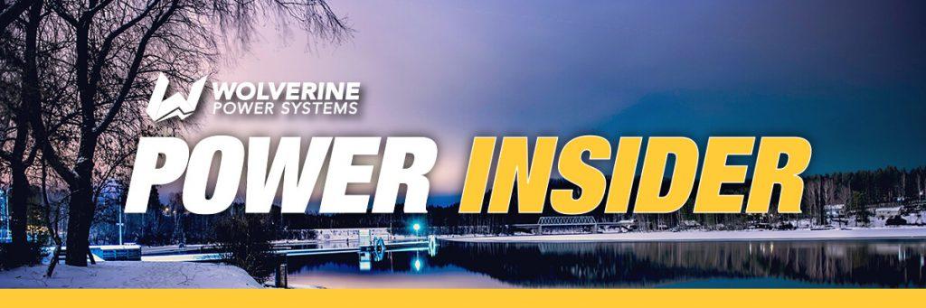 Power Insider Feb 2018 Michigans Premier Generator Experts