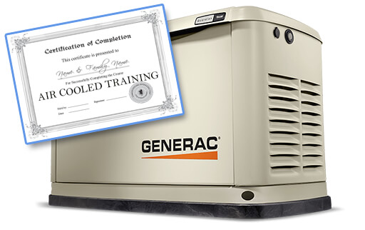 8 kw generac wiring diagram generac generator field service training classes