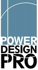 Generac industrial generator sizing software - Power Design Pro